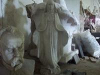 statuette_02
