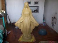 statuette_07