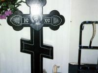 Cross_13