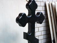 Cross_18