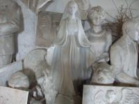 statuette_06