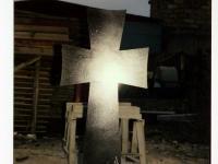Cross_14