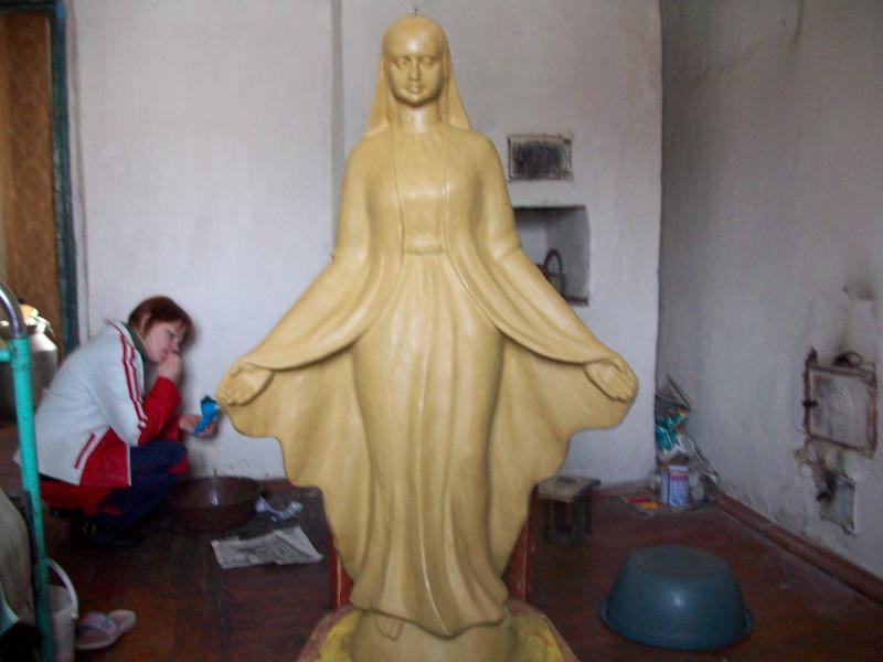 statuette_09