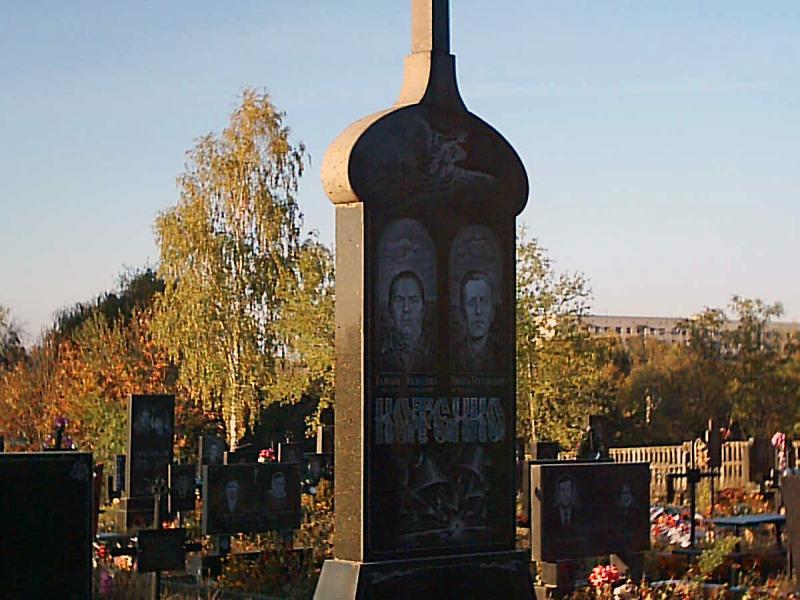 Monuments_002