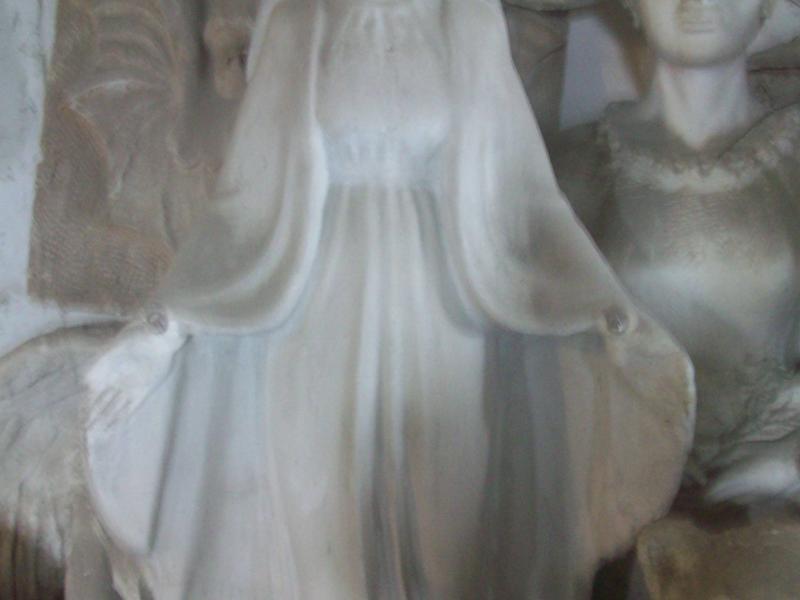 statuette_04
